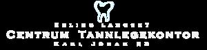 Centrum Tannlegekontor logo